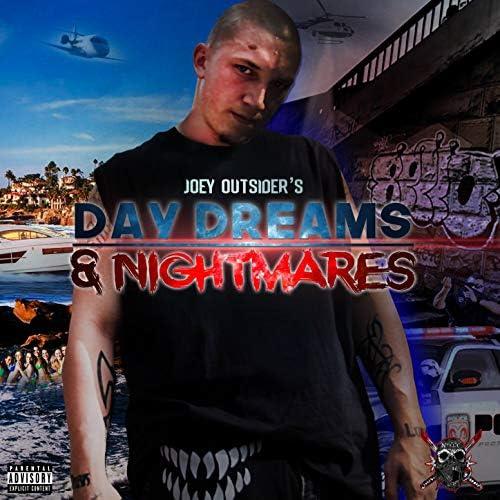 Joey Outsider