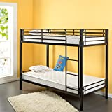 Bunk Bed Mattresses - Best Reviews Guide