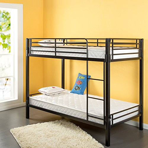 Day Beds House Amp Home