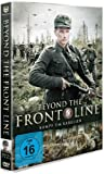 Beyond the Front Line - Kampf um Karelien - Tobias Zilliacus