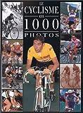 Cyclisme 1000 photos