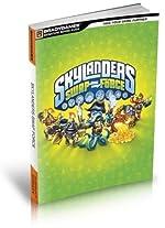 Guide Skylanders - Swap Force