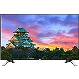 TOSHIBA 43U6663DG TV LED 4K UHD 109 cm 43 - Smart TV - 4 x HDMI - Classe energetique A+