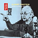 Albert Einstein: Historic Recordings 1930-1947