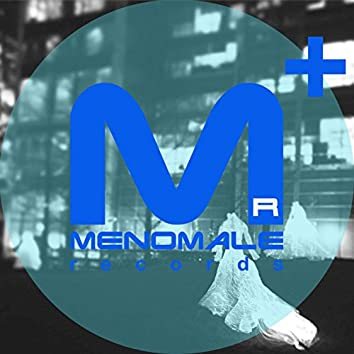 Menoplus 3