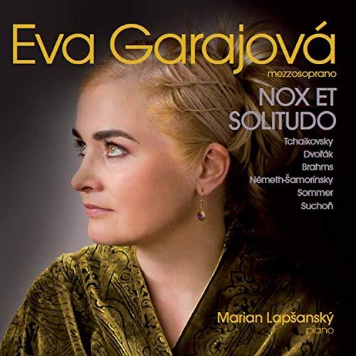 Various: Nox Et Solitudo
