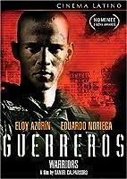 Guerreros (Warriors)
