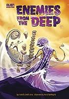 Enemies from the Deep (Alien Encounters)