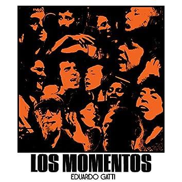 Los Momentos (Eduardo Gatti)