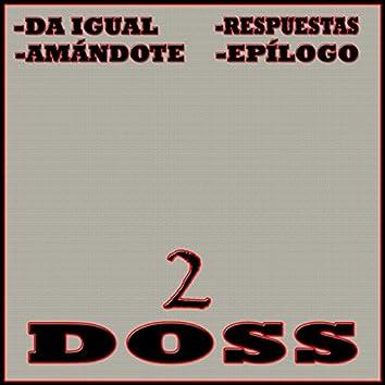 2DOSS
