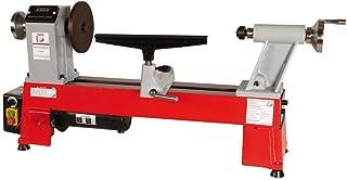comprar comparacion D460FXL Torno para madera