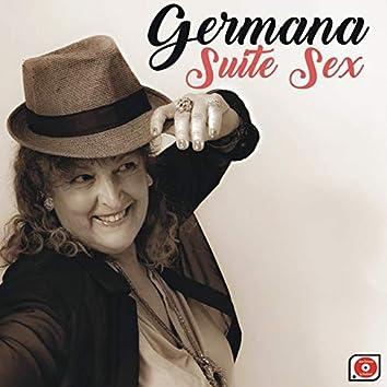 Suite sex