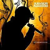 Songtexte von Xavier Naidoo - Bei meiner Seele