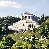 Buchtipp Walhalla Donaustauf