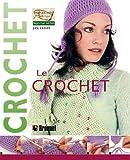 Le crochet (Inspiration artistique)