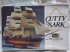 "over 15 3/4"" long cutter & 2 whale boats many engraved details modled ratlines"