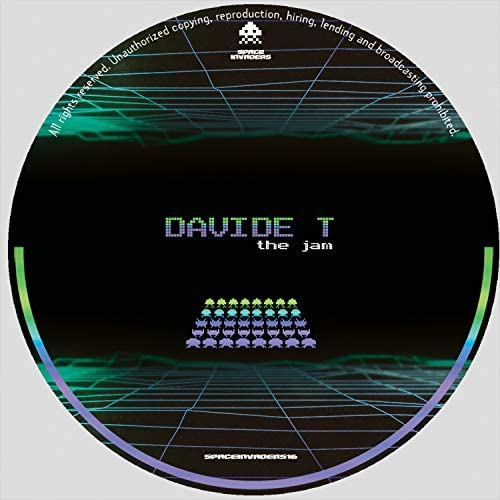 Davide T