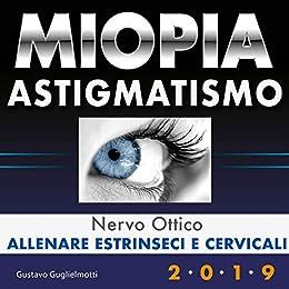 miopia astigmatismo)