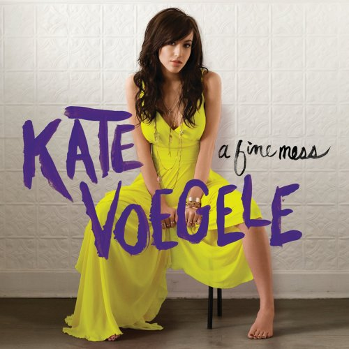 A Fine Mess [Deluxe Edition] [Import USA]