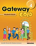 Gateway Gold Student's Book Level 4