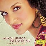 Songtexte von Anoushka Shankar - Traveller