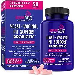 12 signs you need probiotics, health, gut health, healthy, diet, stomach, allergies, leaky gut, probiotics