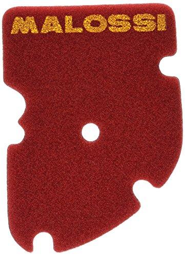 Luchtfilter gebruik Malossi Double Red Sponge voor Vespa GT GTS MP3