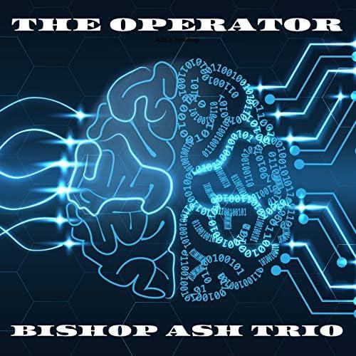 Bishop Ash Trio