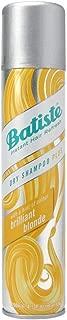 Best batiste dry shampoo Reviews