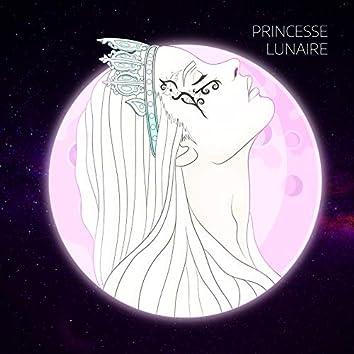 Princesse Lunaire