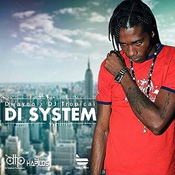 Di System