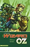 Wizard of Oz (Classic Fiction) (Graphic Fiction: Graphic Revolve)