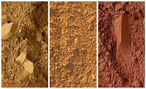 Top 10 Best grout powder