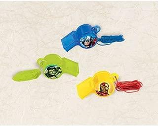 Amscan 390306 Party Favors Race cars item 2 1//2 x 7//8 x 3//4 Multicolor