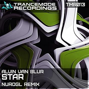 Star (NuroGL Remix)