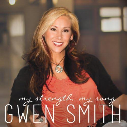 Gwen Smith