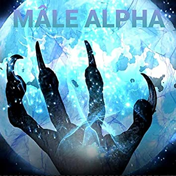 Mâle Alpha