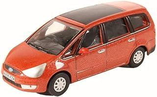 Suchergebnis Auf Für Ford Galaxy Spielzeug