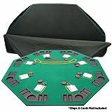 Tablero de póker Trademark