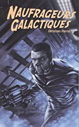 Naufrageurs galactiques