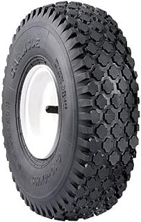 Best 4.10 6 tire size Reviews