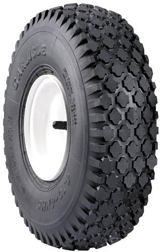Carlisle Stud Lawn & Garden Tire - 410-4