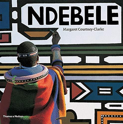 দেদেবেল: আর্ট অফ অফ আফ্রিকান ট্রাইব
