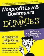 good governance book