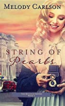String of Pearls (The Mulligan Sisters)