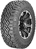 GOODYEAR Wrangler DuraTrac All- Season Radial Tire-LT275/70R18 125R 10-ply