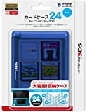 24 for 3DS