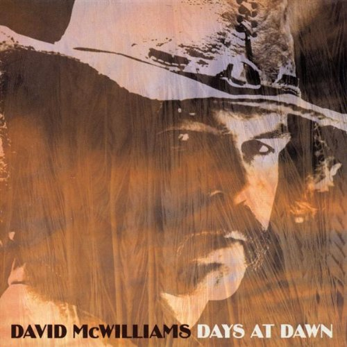 Days at Dawn [Import Allemand]