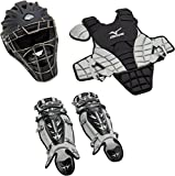 Best Youth Catchers Gear Sets - [currentyear] Reviews and Guide 3
