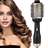 Professional Blow Dryers Review and Comparison